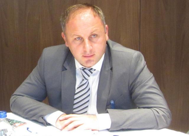 Aleksandar Cincar