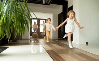 Bez zgody sądu nie kupisz mieszkania dla dziecka