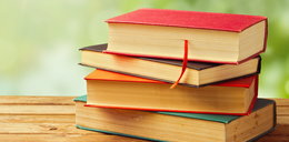 Gdzie tanio kupować książki w internecie
