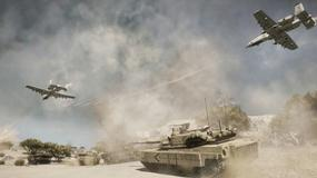 Battlefield: Bad Company 2 - gameplay 5