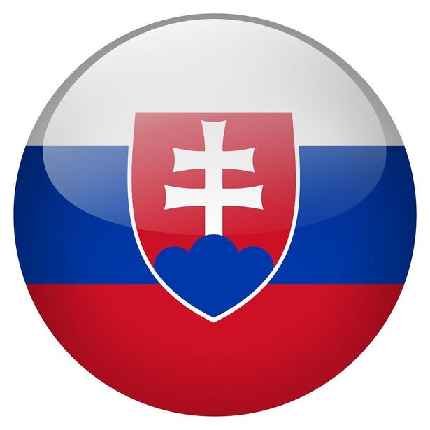 Republika Słowacka nie może tolerować, jeśli działalność przedstawicieli zagranicznych misji dyplomatycznych nie przestrzega uzgodnionych zasad.