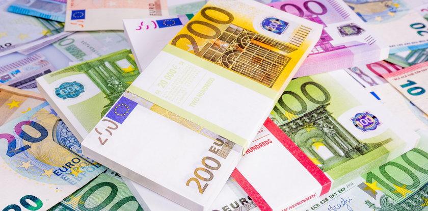 Czy opłaca się być teraz w strefie euro? Mamy opinię eksperta