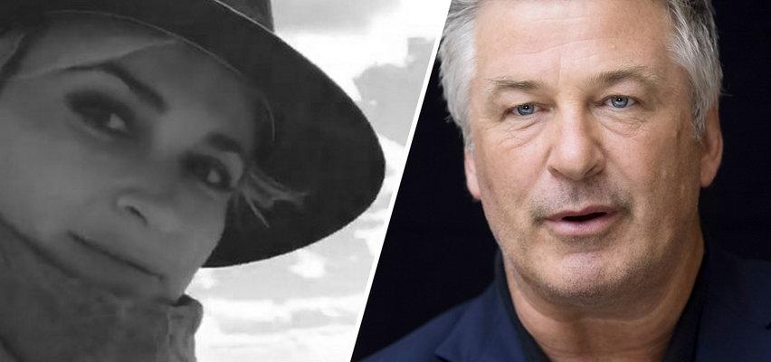 Alec Baldwin i tragiczny wypadek na planie westernu. Według prokuratury śledztwo może potrwać bardzo długo
