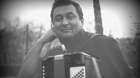 Krzysztof Puszyński nie żyje