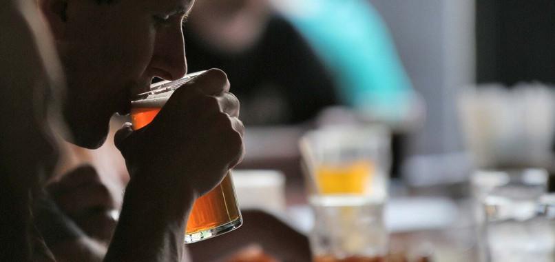 bin ich alkoholiker test
