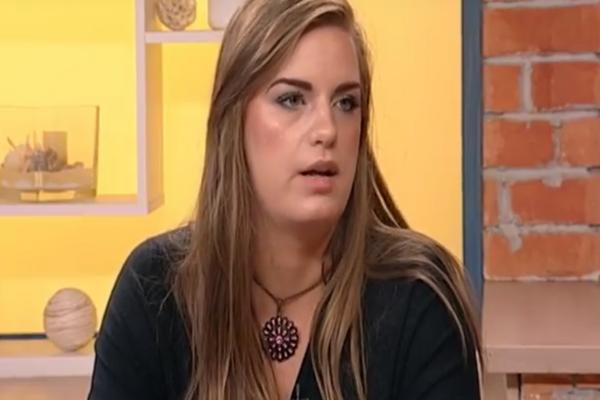 Teodora šokirala na saslušanju: Otkrila kako je Zoran Jelenu ponižavao, a evo šta su radili njegovi roditelji