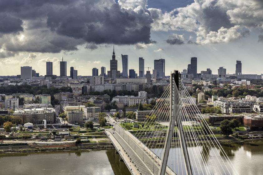 Mazowsze zaoszczędzi 200 mln złotych