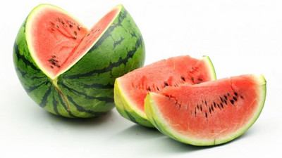 Watermelon: Here's why every pregnant woman should make this fruit their favourite