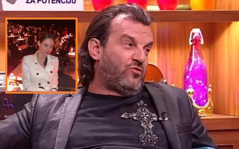 EVO DOKAZA: Nataša Šavija potvrdila vezu sa Lukasom?! Slika govori više od milion reči!