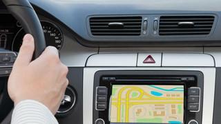 Co zrobić jeśli samochód nie przejdzie badania okresowego?