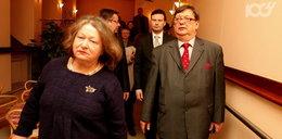 Kim jest Janina Goss? Szara eminencja w PiS