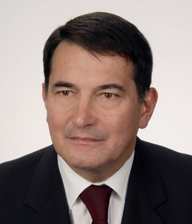 Prezes Zarządu Fabryki Kotłów SEFAKO S.A.