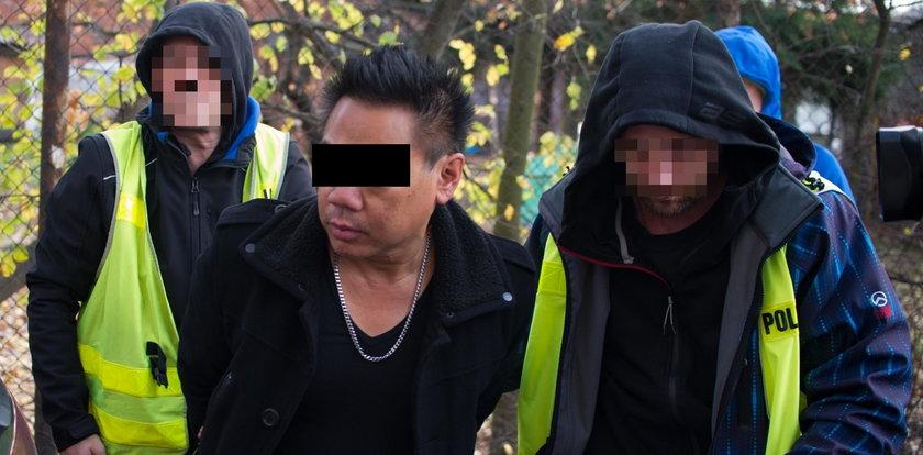 Wielki artysta z branży filmowej narozrabiał w Polsce! Grożą mu 4 lata więzienia