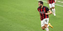 Sobota w Serie A. Inter Mediolan o włos od mistrzostwa Włoch, zwycięski Milan