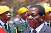 Zimbabve, Nove slike
