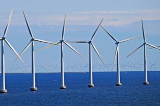 Łódzkie: W 2022 r. Tauron uruchomi farmę wiatrową o mocy 30 megawatów