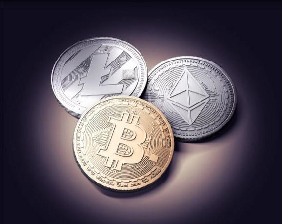 Nakon kritika Pauela došlo je do pada svetskih kriptovaluta