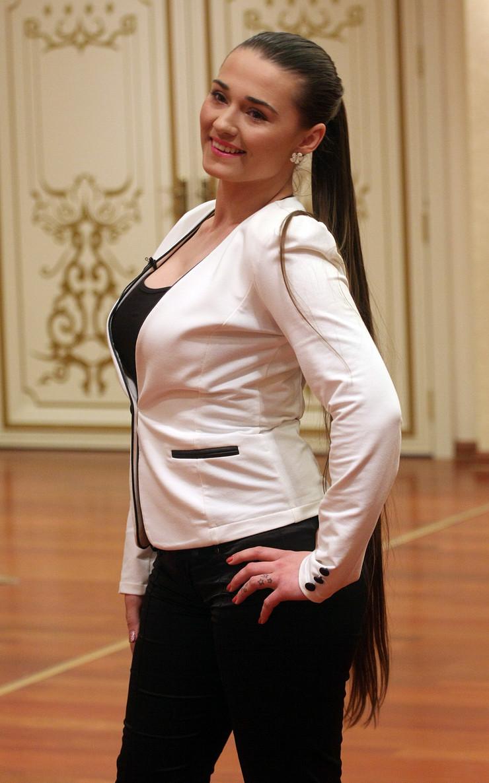 Ivona Cuca Negovanovic 260315_Ras foto RAjko Ristic16