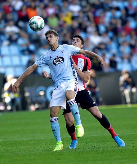 Denis Suarez