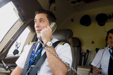 YT_zahvalnost_ucitelju_pilota_vesti_blic_safe_ZS04