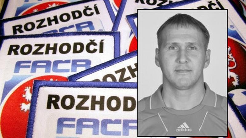 Josef Kosec