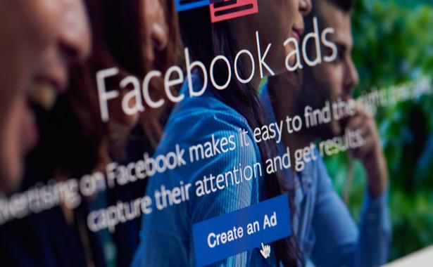 Mieszkańcy największego stanu USA zyskali prawo do kontrolowania informacji na swój temat, jakie przetwarzają giganci rynku internetowego jak Facebook czy Google, ale też brokerzy trudniący się ich wyszukiwaniem i udostępnianiem.