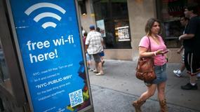 Polska na 5. miejscu pod względem liczby hoteli z darmowym Wi-Fi