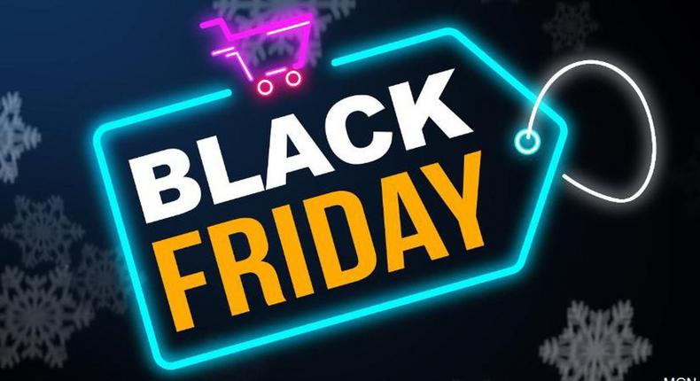 Black Friday: Approaches to set up your business for the gold rush