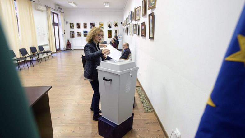 Referendum na Węgrzech