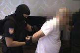 Hapsenje_za_ubistvo_u_Krusevcu_vesti_blic_unsafe