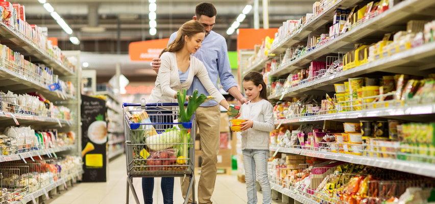 Czy dalej czeka nas duży wzrost cen? Oto prognoza eksperta