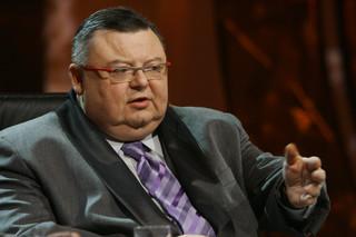 Wojciech Mann: Ojciec nauczył mnie patrzeć