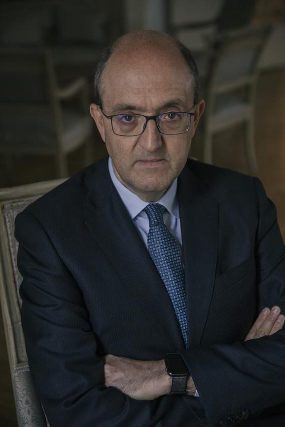 Karlo Lo Kašo