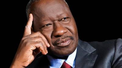 Vol de fréquences et sabotage : El Hadji Ndiaye (2sTV) ne lâche pas la Tfm