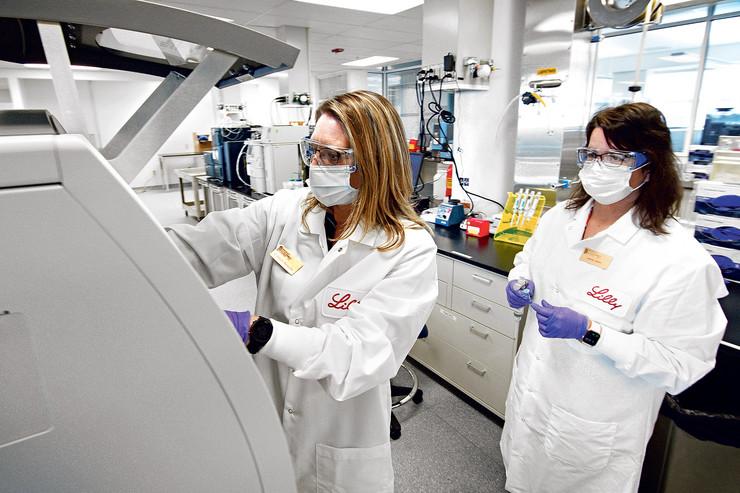 Raniji rezultati istraživanja pokazivali su da se antitela zadržavaju svega tri meseca. Istraživači smatraju da testovi tada nisu bili pouzdani