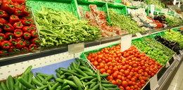 Sprawdzili owoce i warzywa w sieciach handlowych. Która ma najgorszy wynik?