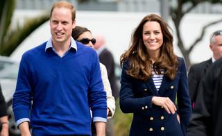 Co zobaczy brytyjska książęca para w Polsce?