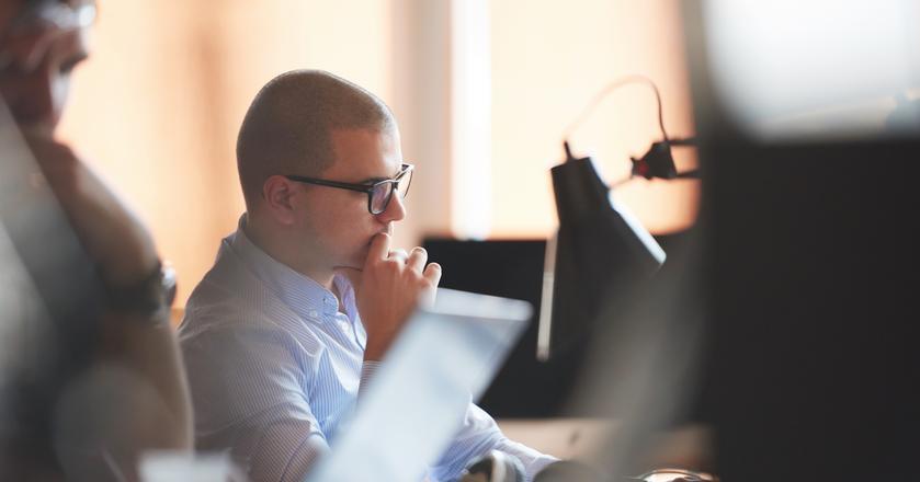 Trzygodzinny blok pracy jest w stanie zrewolucjonizować wykonywanie obowiązków