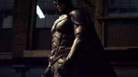 Specjalista od Batmana wskrzesi Supermana