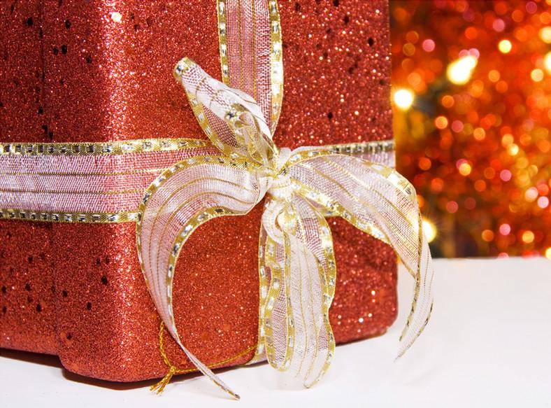 Oto pomysł na świąteczny prezent