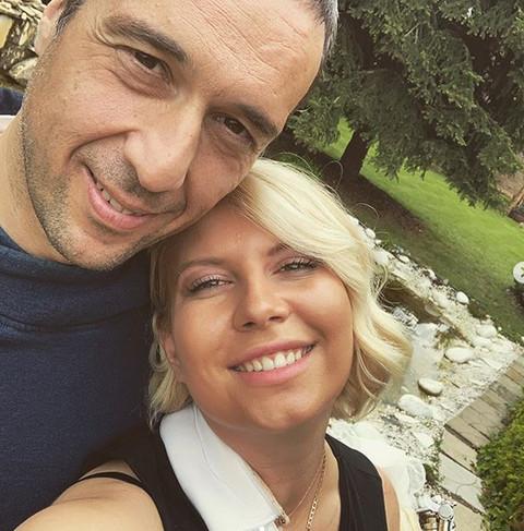 Dea Đurđević ima samo jednu ŽELJU, a onda otkrila detalj vezan za Mladena Mijatovića!