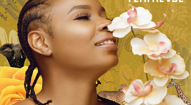 Yemi Alade releases new single, 'True Love'