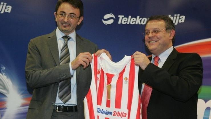 299905_covic-telekom