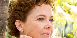 Amerykańska aktorka rozpływa się nad Agatą Kuleszą