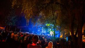 StartOff – impreza otwarcia Off Festivalu w czwartek