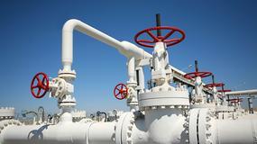 Naimski: projekt mandatu negocjacji ws. Nord Stream 2 za miękki