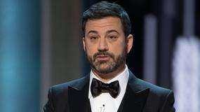 Oscary 2017: tegoroczną galę oglądało najmniej Amerykanów od 2008 roku