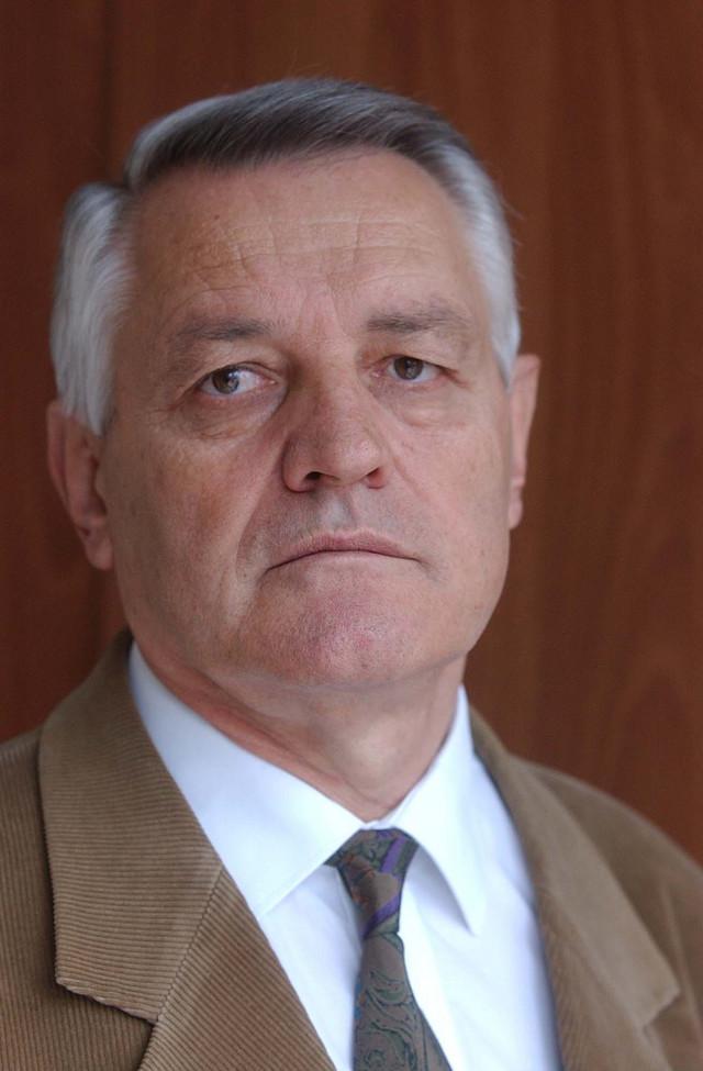 Dr Radoje Čolović