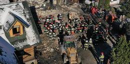 Tragedia w Szczyrku. Bliscy ofiar wydali oświadczenie