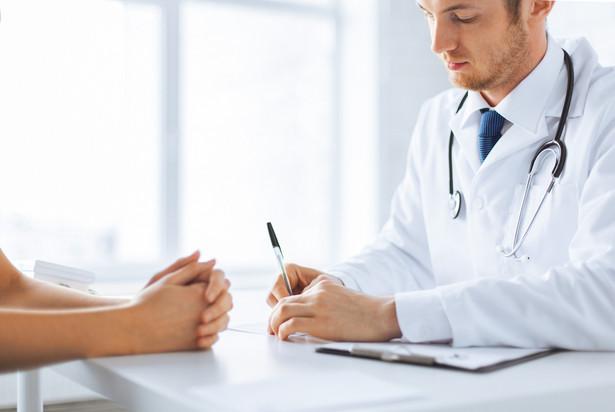 Jak dowiedział się DGP, docelowo poziom zadowolenia pacjentów może być kryterium korygującym stawkę kapitacyjną.